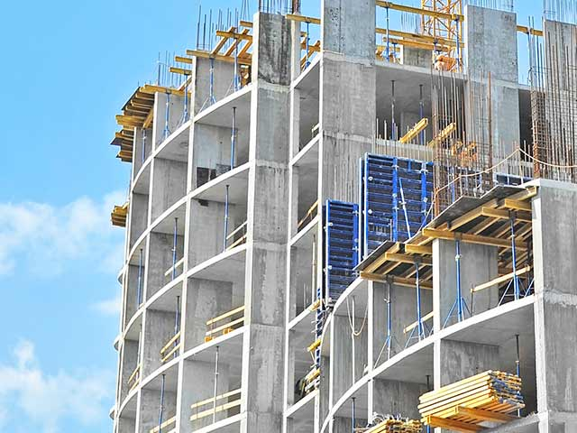 Building Consultant in Thrissur