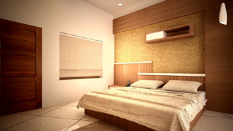 interior designing in thrissur
